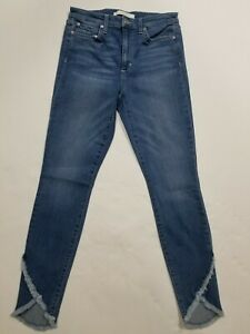 Joe-039-s-Jeans-The-Charlie-Flawless-High-Rise-Skinny-Ankle