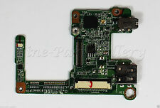 OEM ASUS EEE PAD SL101 SLIDER TABLET REPLACEMENT USB BOARD AUDIO JACK PLUG PCB