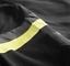 Adidas-lionel-messi-Anthem-Jacket-senores-fan-chaqueta-futbol-ocio-lluvia-chaqueta miniatura 3