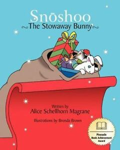 Snoshoo-The-Stowaway-Bunny-by-Magrane-Alice-Schellhorn