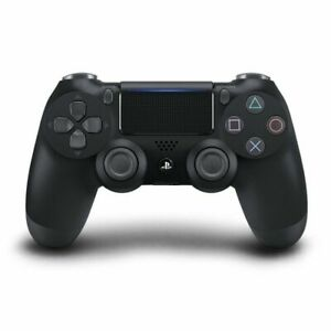 SONY-PS4-Wireless-Dualshock-4-Controller-Original-V2-Neustes-Modell