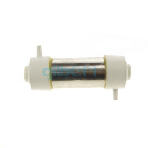Ozone quartz tube 1g//h For Ozone water generator accessories