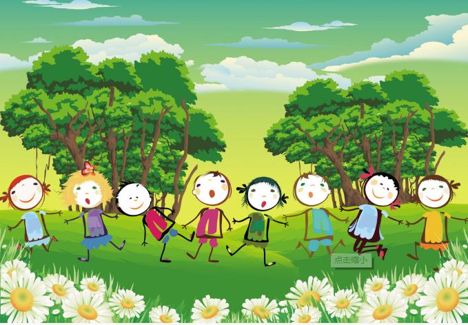 3D Kindermusikgruppe 84 Tapete Tapete Tapete Wandgemälde Tapete Tapeten Bild Familie DE | Flagship-Store  | Günstigen Preis  | Online Outlet Store  68cab9