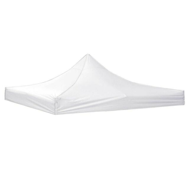 Epidemic Up Canopy Top Replacement Outdoor Sunshade Tent Cover For 10'x10'