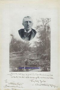 James-Whitcomb-Riley-handwritten-poetry-except-from-034-The-Old-Swimming-Hole-034