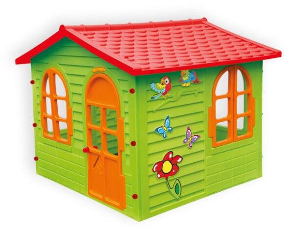 mochtoys bird kinder spielhaus xxl ebay. Black Bedroom Furniture Sets. Home Design Ideas