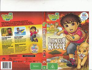 Go-Diego-Go-Lion-Cub-Rescue-2005-TV-Series-USA-4-Episodes-DVD