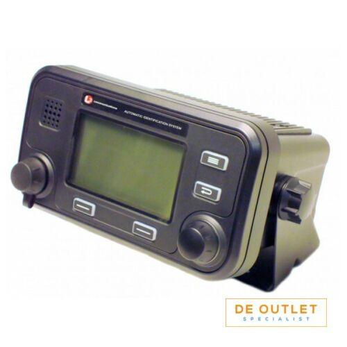 405-0002 L3 communications Class A AIS transponder