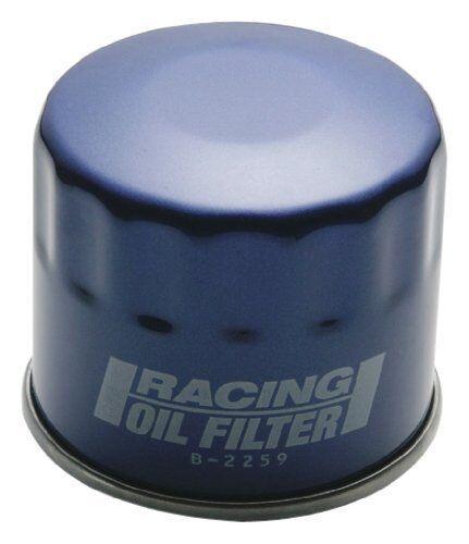 Blitz Racing Oil Filter For Cefiro A32 Pa32 Ha32 Vq20de
