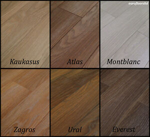 Laminate Flooring Pallet Deal 220 For 27m2 Real Wood