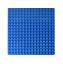 MINIFIGURES-CUSTOM-LEGO-MINIFIGURE-AVENGERS-MARVEL-SUPER-EROI-BATMAN-X-MEN miniatuur 107