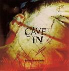 Beyond Hypothermia by Cave In (CD, Mar-2009, Hydra Head)