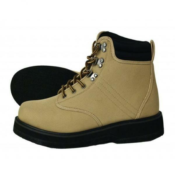 Frogg Toggs Rana Felt Sole Wading shoes Boots 251210