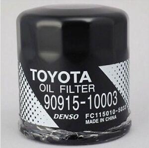 toyota denso 90915-10003