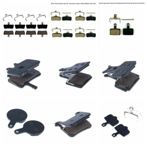 Bremsbel?ge Scheibenbremse für Shimano Tektro SRAM Guide RSC//RS//R AVID BB7 ED