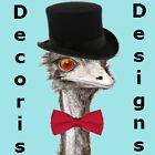 decorisdesigns1