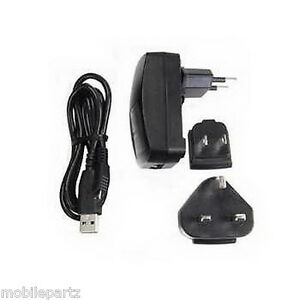 Genuine-Blackberry-Micro-USB-World-Mains-Charger-for-9800-9810-9850-9860-Torch