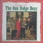Christmas With 0724381831526 by Oak Ridge Boys CD