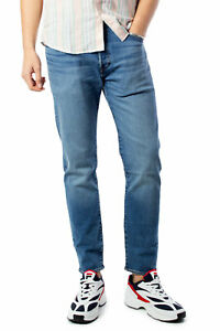 Man-Jeans-LEVI-039-S-501-slim-taper-ironwood-overt-28894-0179