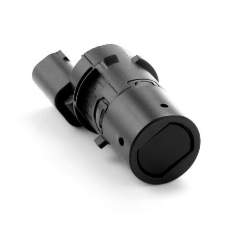 4x Sensor Einparkhilfe PDC Parksensor vorne hinten Für BMW 5er E39 7er E38