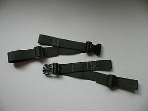 Molle-PLCE-quick-release-Sternum-chest-daysack-strap