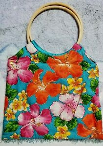 Handmade-Beaded-Bag