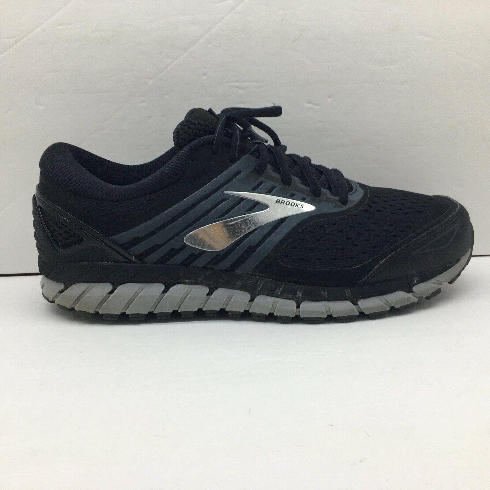 Brooks Mens Beast 14 Running Shoes