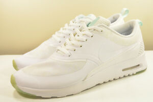 info for 79ad6 f900f Image is loading DS-NIKE-2013-AIR-MAX-THEA-GLOW-IN-