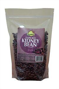 Season-Dark-Red-Kidney-Bean-2-Pound