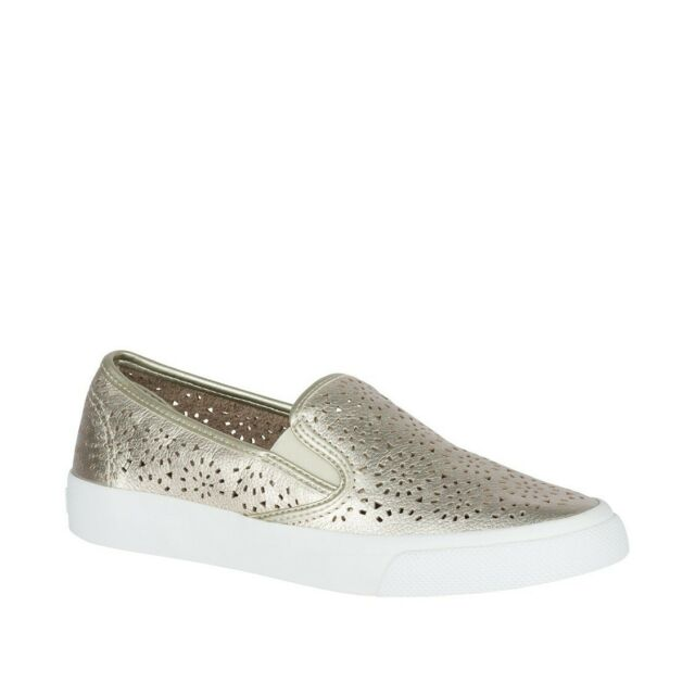 Sperry Top-sider Seaside Perforated