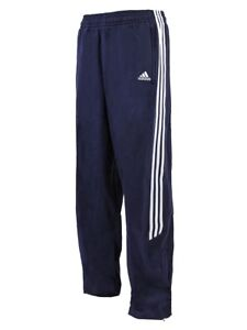 NWT-Men-039-s-Adidas-Athletic-Gym-Muscle-Pants-Joggers-Big-amp-Tall-Extra-Long-2-034-4-034