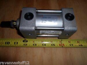 SMC NCA1B200-0100R CYLINDER (NEW NO BOX)