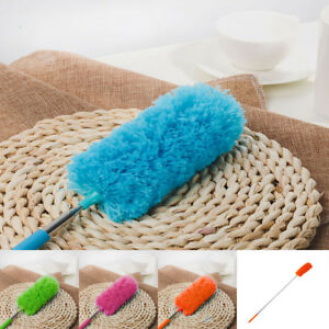 Extendable-Feather-Dust-Cleaner-Microfibre-Head-Soft-Cleaning-Ceiling-Home-Tool
