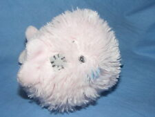Me To You My Blue Nose Friends Puffer Fish Pout - Brand New - No. 118 G73W0316