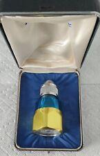 Torque Watch Gauge Tool By Waters Model 6000 B1 In Case Serial 14882 Estate Find