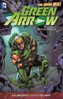 Green Arrow von Ann Nocenti (2013, Taschenbuch)