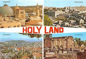 B73767 holy land jerusalem nazareth Israel