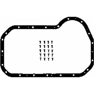 Reinz 10-33138-01 Dichtungssatz Ölwanne