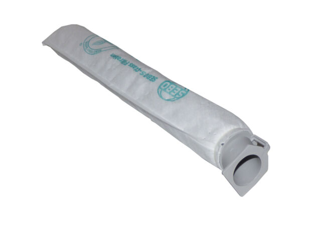 SEBO Micro-Hygienefilter Microfiltro Para X / XP / G-5036 De 5036ER X1/X4