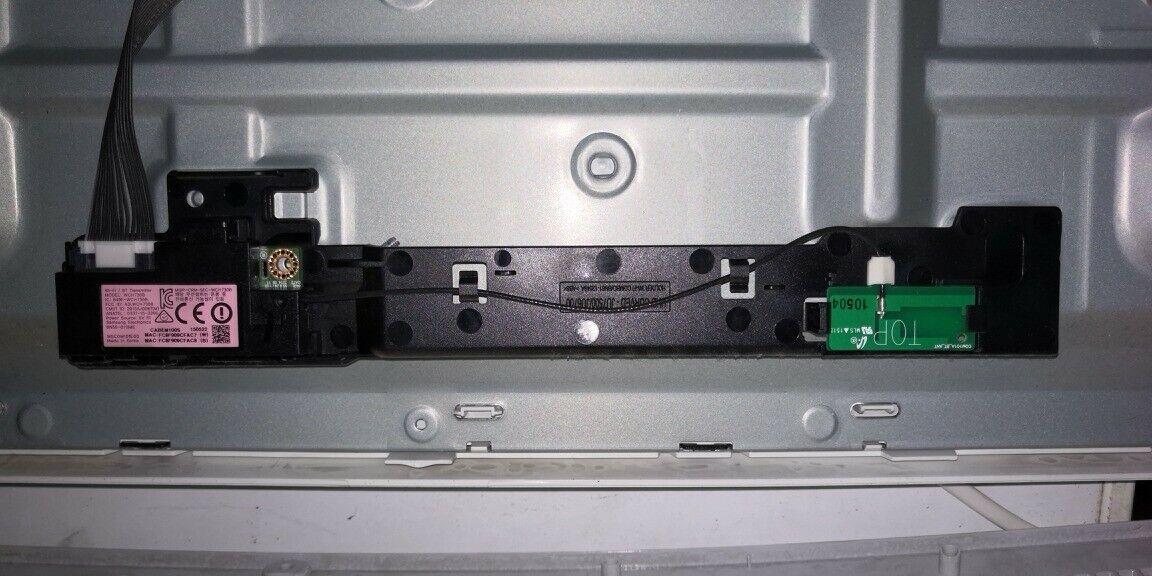 WCH730B MODULO WIFI-+BLUETOOH SAMSUNG TV UE48JU6510U CURVED