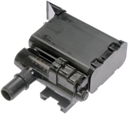 Vapor Canister Vent Solenoid Dorman 911-069