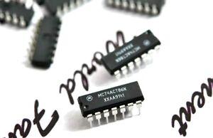 1pcs-MOTOROLA-MC74ACT86N-DIP-14-Integrated-Circuit-IC-NOS