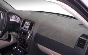 Mitsubishi-Lancer-2002-2006-Brushed-Suede-Dash-Board-Mat-Cover-Grey