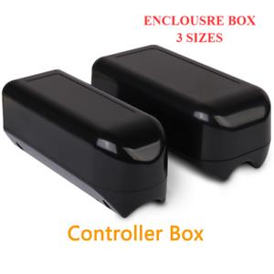 Ebike Controller Box Electric Bicycle Controller Case FITS 250W 500W 1000W UK EU