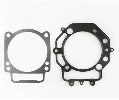 Cometic C9763 Top End Gasket Kit
