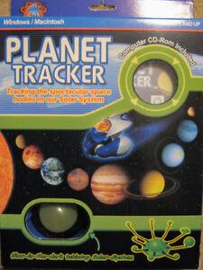 Planet-Tracker-3D-Interactive-CD-Rom-Kit