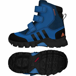 Cw Details Jungs Kinder Zu Adidas Snow Cf Gr 27 Winter Stiefel Holtanna Schuhe m0wNv8nyO