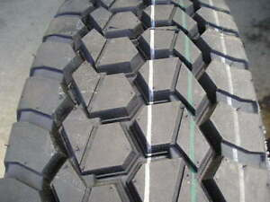 4-tires-255-70r22-5-tires-RLB490-16PR-tire-255-70-22-5-Double-Coin-25570225