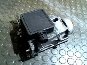 Luftmengenmesser-0280202134-BMW-3ER-3-1-E30-12-Monate-Garantie-Sofortversand
