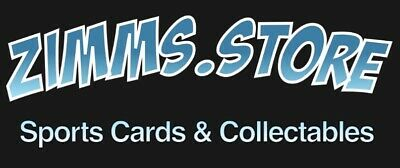 zimms_store